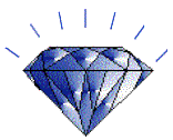 graphics-diamonds-066773-1